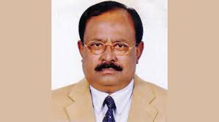 পুরস্কার পাচ্ছেন কাজী হায়াৎ